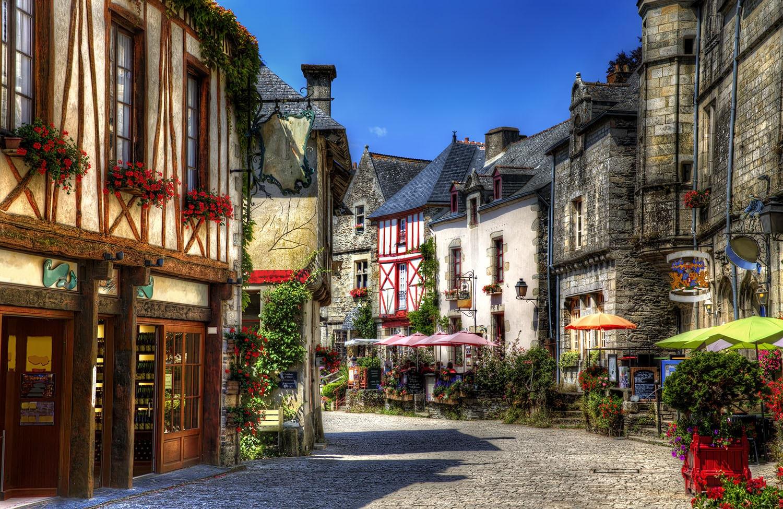 Rochefort-en-Terre-min