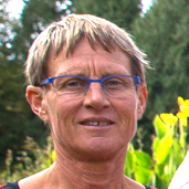 Katinka Wiltenburg