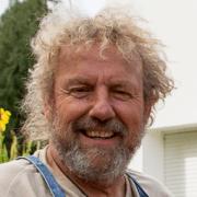 Roel Donker