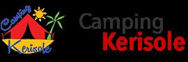 Camping Kerisole